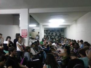 asamblea 1